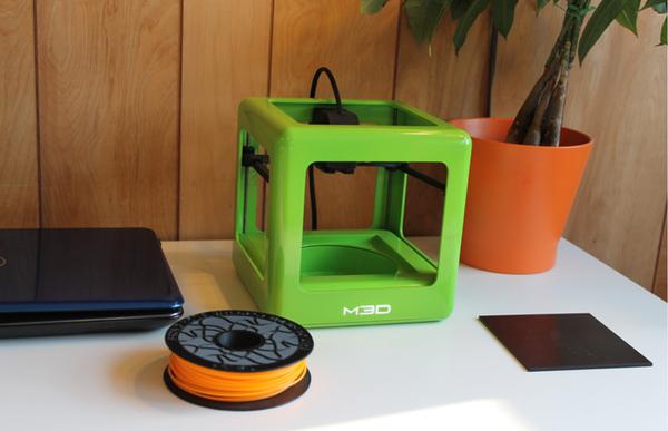 The micro M3D stampante 3d super economica stampa 3d forum 2