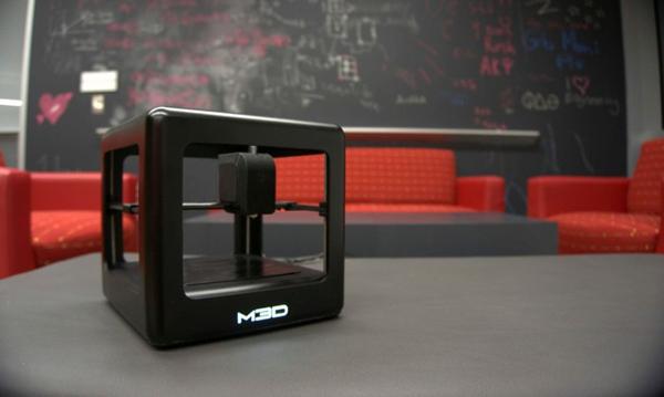 The micro M3D stampante 3d super economica stampa 3d forum