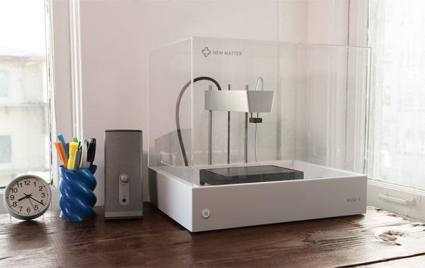 new matter mod-t 3d stampante 3d super economica stampa 3d forum