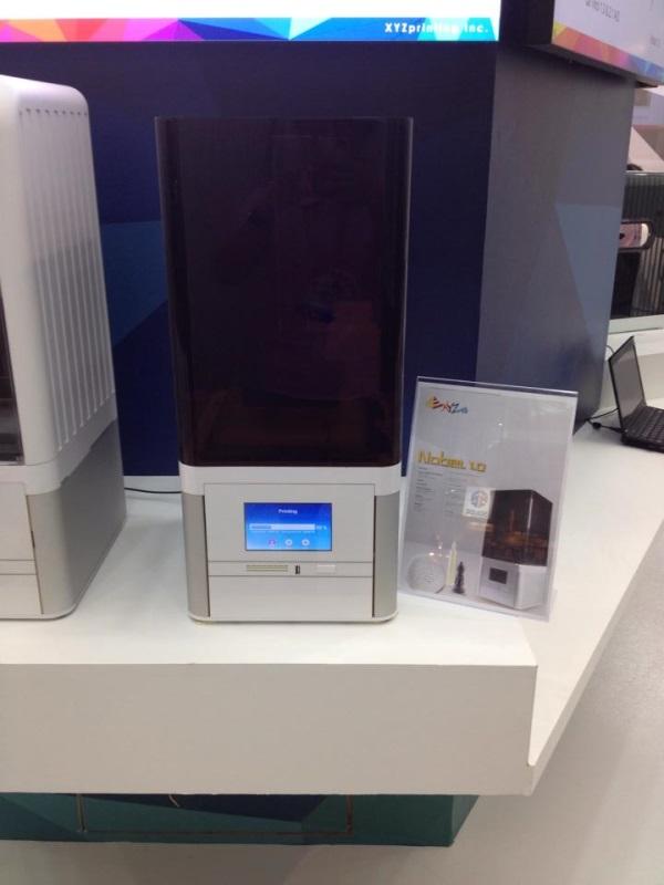 xyz3dprinting-3d-printer da vinci nobel 1.0 stampa 3d forum 3