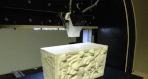 3D ArcheoLab stampa 3d scanner 3d