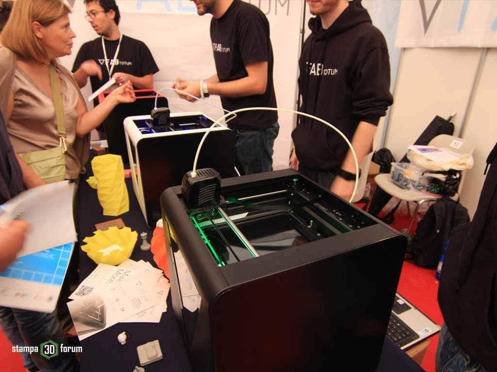 fabtotum-maker-faire-roma-2014-3