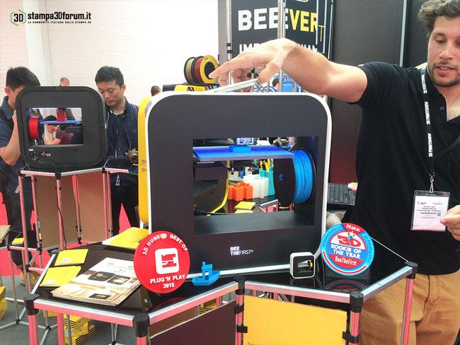 beethefirst-Beeverycreative-3dprint-shwo-london-2015-2