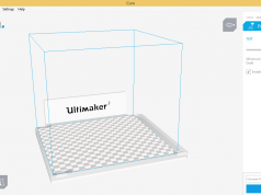 ultimaker cura