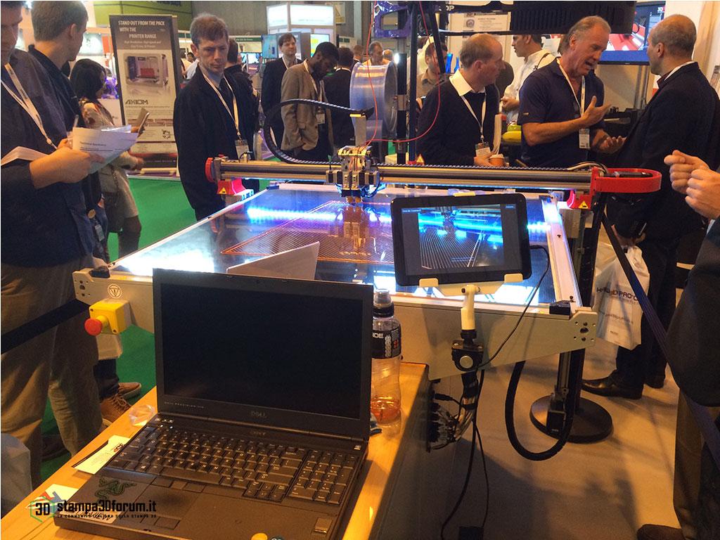3d-platform-stampante-3d-01