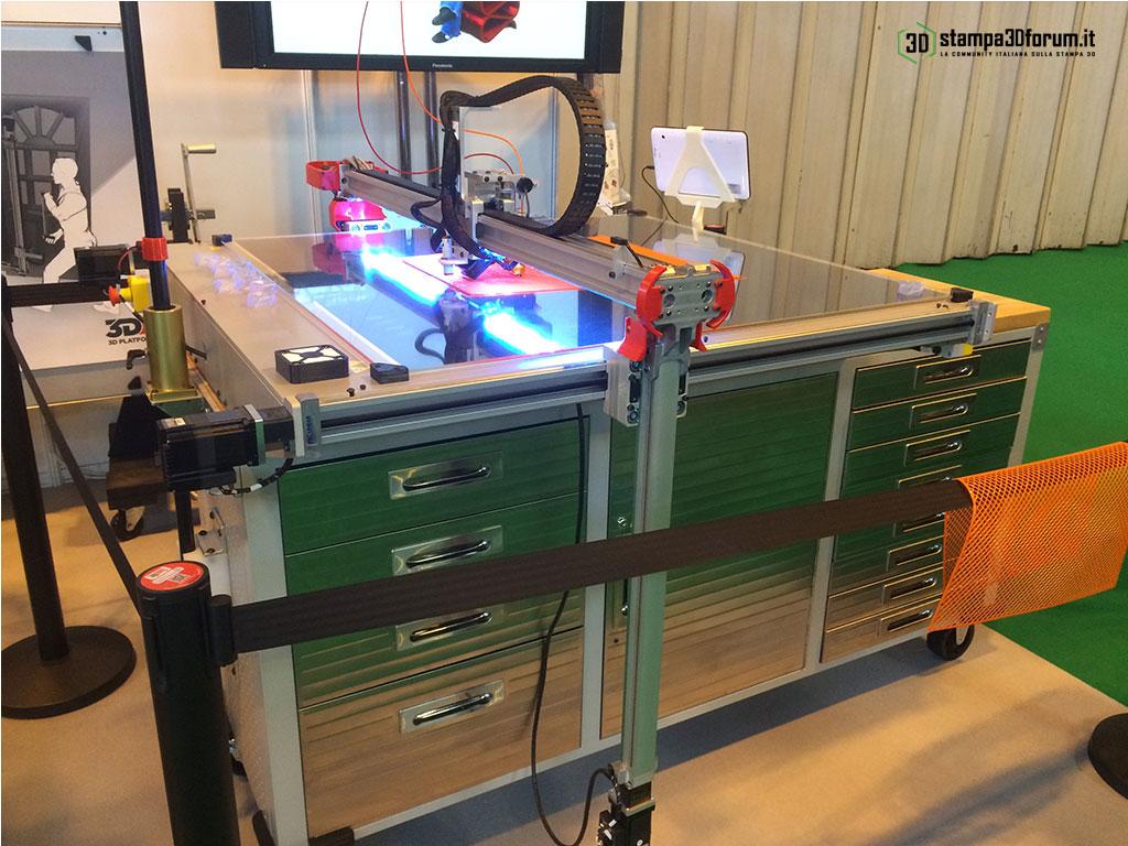 3d-platform-stampante-3d-05