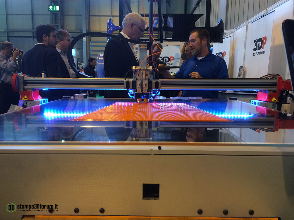 3d-platform-stampante-3d-07