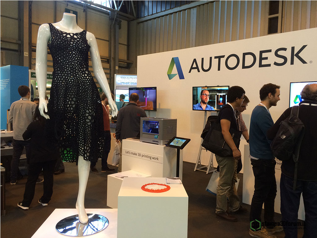 autodesk-ember-3d-printer-05