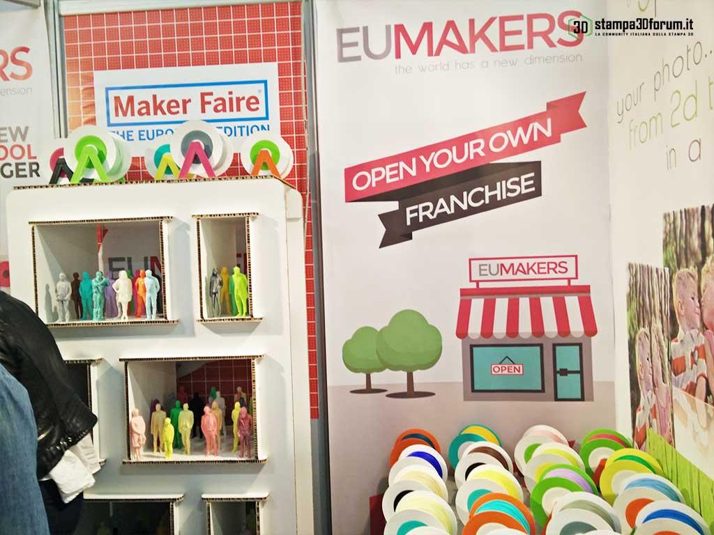 eu-makers-filamento-stampanti-3d-01