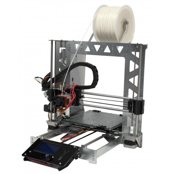 kit-impresora-3d-prusa-i3-steel-pro-easy-build