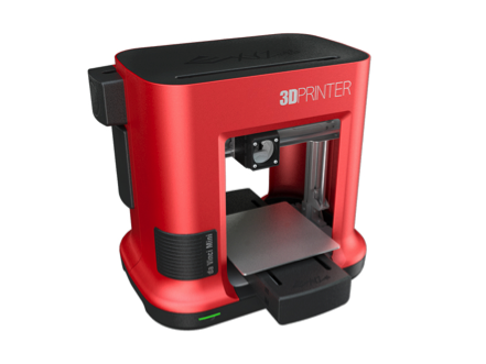 da-vinci-mini-3D-printer-from-xyzprinting