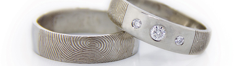 vowsmith_finished-rings-silver_header 2