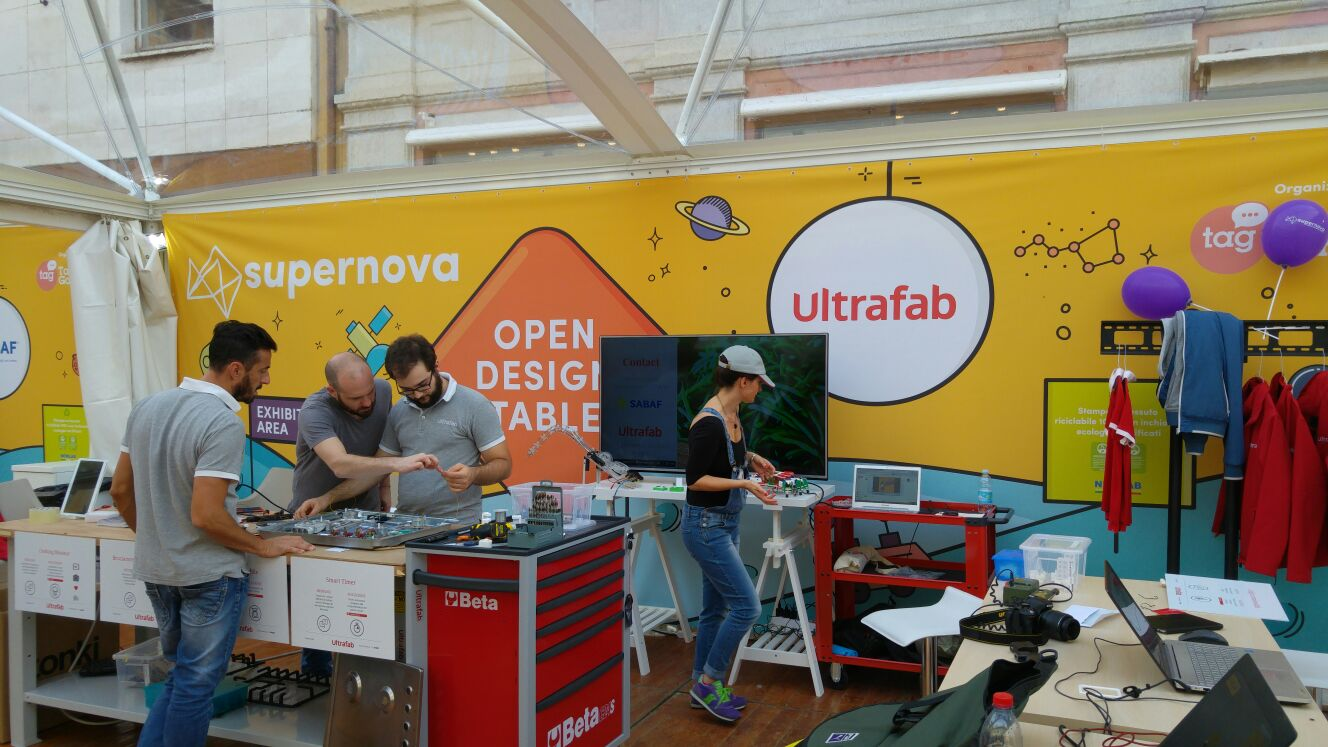 brescia-supernova-stampa-3d-forum-3