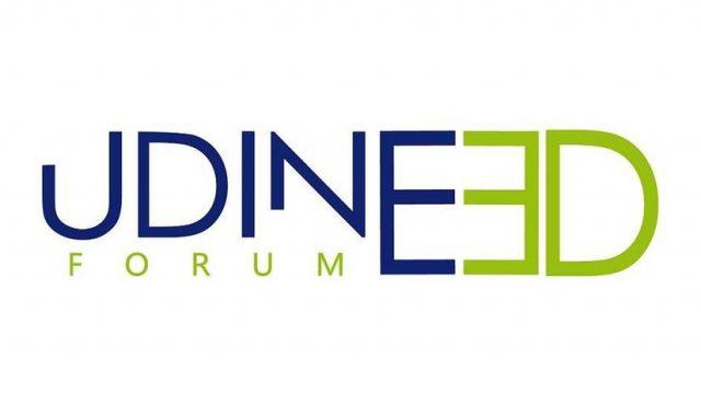 udine 3d forum 2016