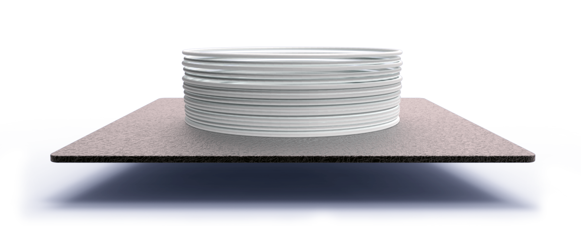 leneplate-3d-printing-buildplate