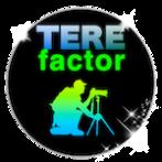 TereFactor