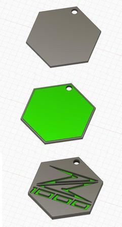 Image1.thumb.jpg.591232ae7fd4c2e58f04bb40dc3bd620.jpg