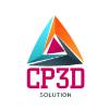 Christian CP3D
