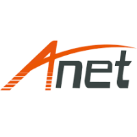 Anet A8V2 - Gruppo d'acquisto offerta lancio