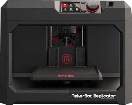 MakerBot_Replica_52d3b513358b0