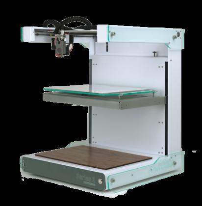 Type A Machines Next Generation Series 1