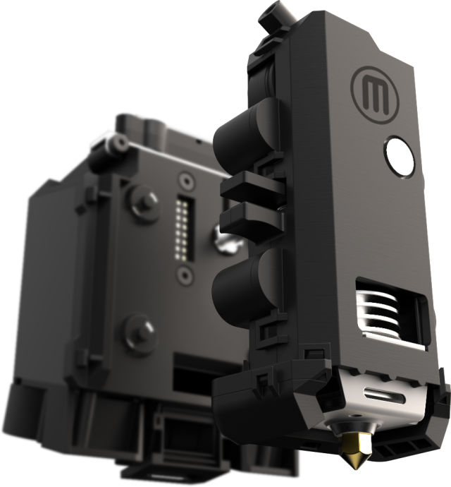 makerbot-replicator-mini-compact-3d-printer-8-large