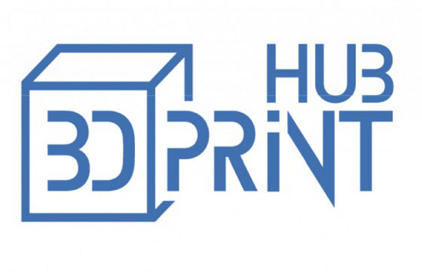 3DPrint Hub Bologna, 21-24 maggio 2014