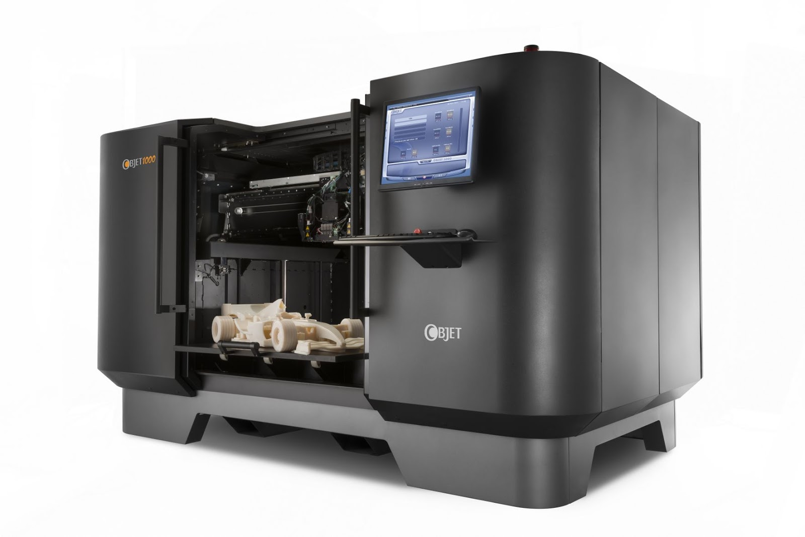 3d printer quanto costa prezzo stampante 3d stampa 3d forum