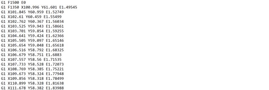 Guida-Ultimaker-Cura-slicer-gcode-1024x3