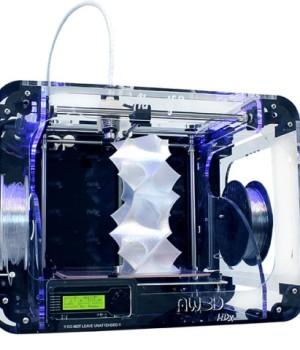 stampante 3d economica
