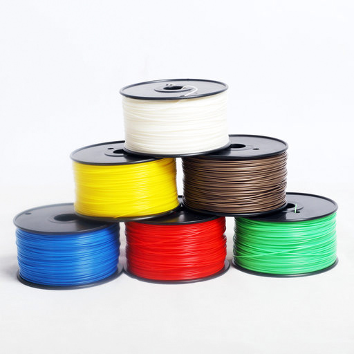 1-bobina-di-pla-abs-stampanti-3d-stampa-3d-forum