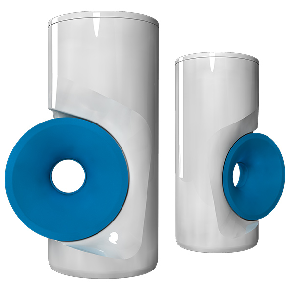 3-ewe-industries-exstruder-filamento-stampanti-3d-stamap-3d-forum