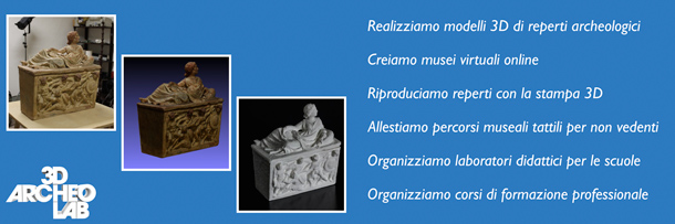 1-3d-archeolab-scanner-e-stampa-3d-monumenti-stampa-3d-forum
