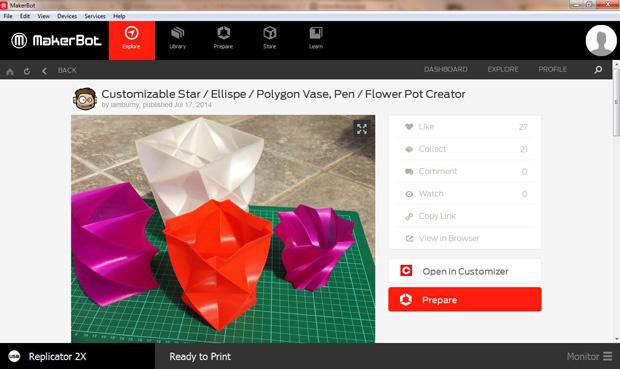 2-makerbot-desktop-stampa-3d-forum-test