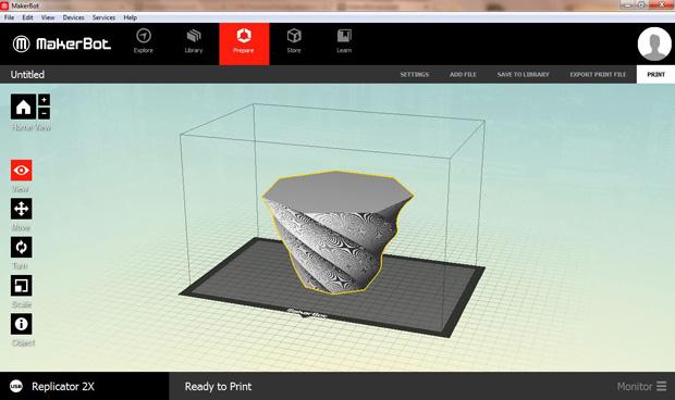 3-makerbot-desktop-stampa-3d-forum-test