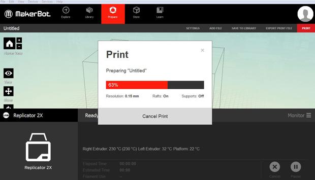 6-makerbot-desktop-stampa-3d-forum-test