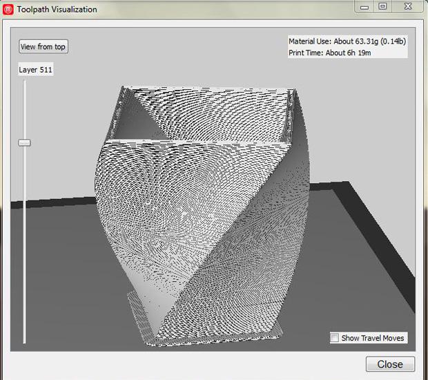 7-makerbot-desktop-stampa-3d-forum-test