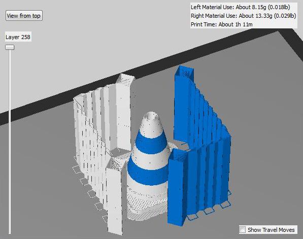 8-makerbot-desktop-stampa-3d-forum-test