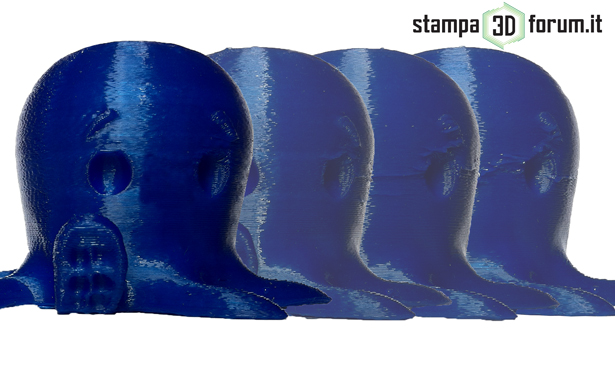 TEST-NUOVO-PLA-PLASTINK-COMPARISON-STAMPA-3D-FORUM