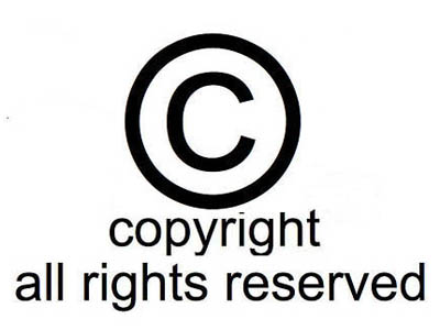 Risultati immagini per tutti i diritti riservati