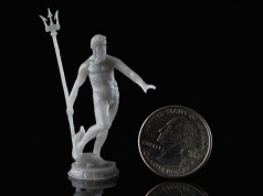comprare una stampante 3D o service