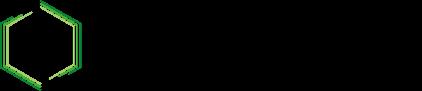 stampa 3d forum logo