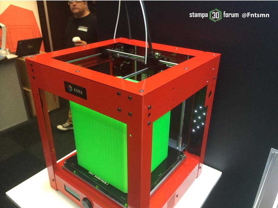 3d-print-show-2014-kora-stampa-3d-forum-3