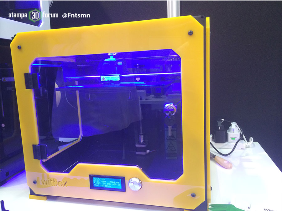 3d-printshow-2014-stampa-3d-forum-bq-3d-printers-3