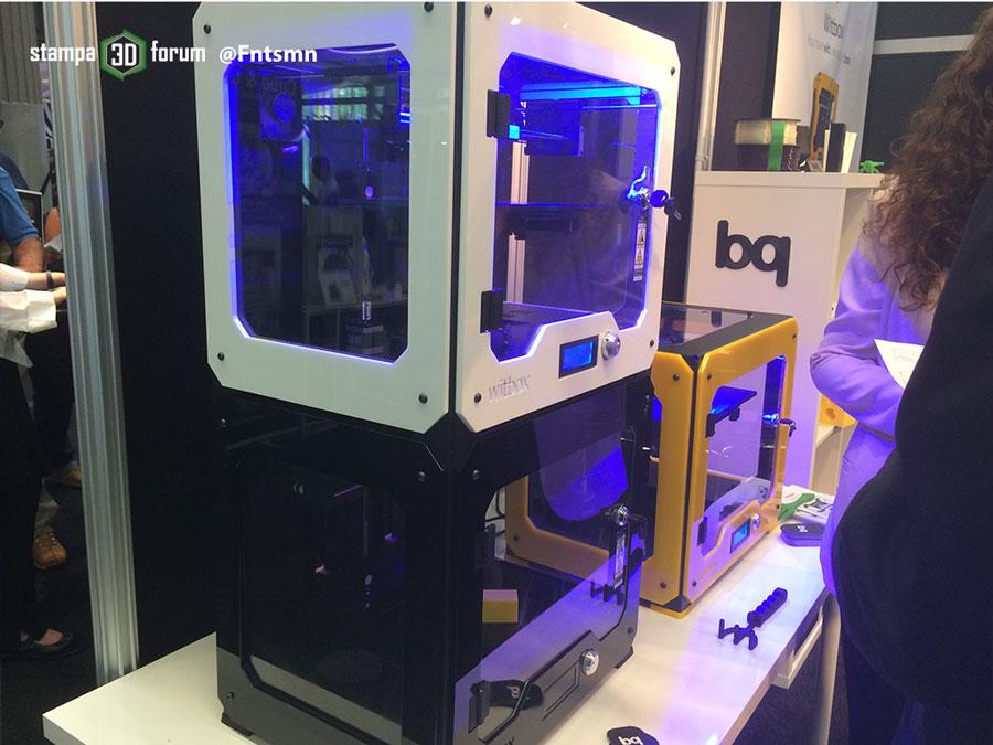 3d-printshow-2014-stampa-3d-forum-bq-3d-printers-4
