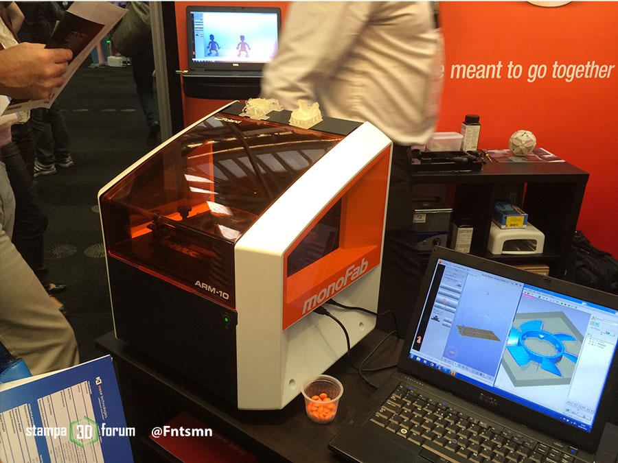 3d-printshow-london-2014-roland-stampa-3d-forum-2