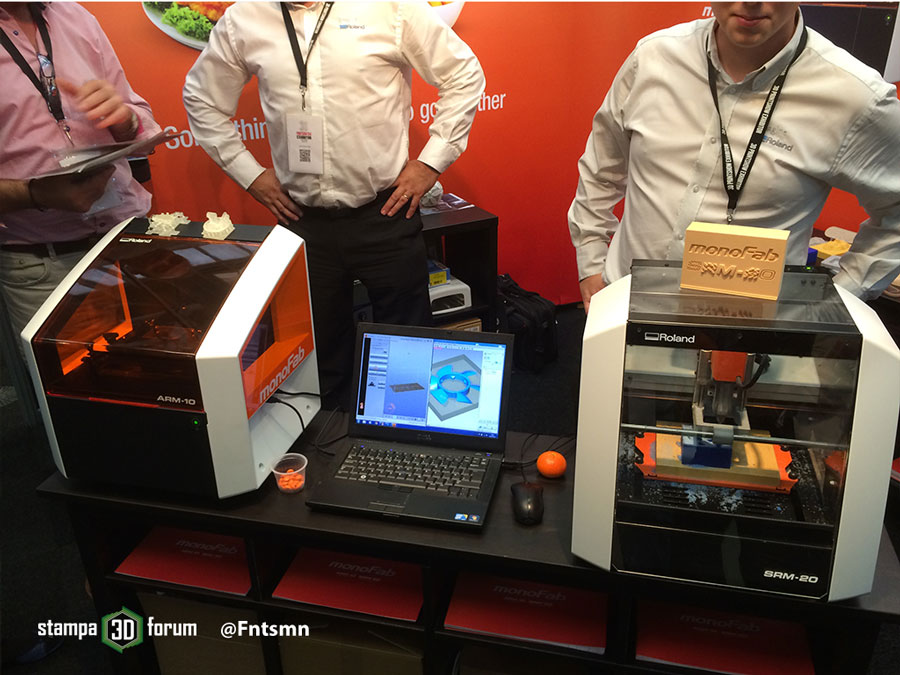 3d-printshow-london-2014-roland-stampa-3d-forum-3