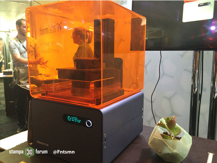 3d-printshow-london-2014-stampa-3d-forum-formlabs-2
