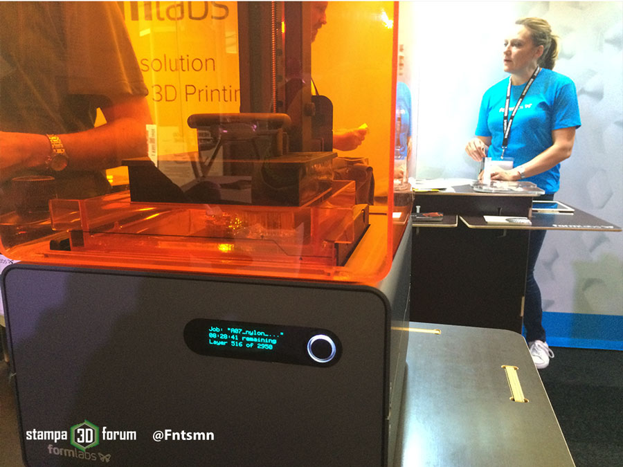 3d-printshow-london-2014-stampa-3d-forum-formlabs-3