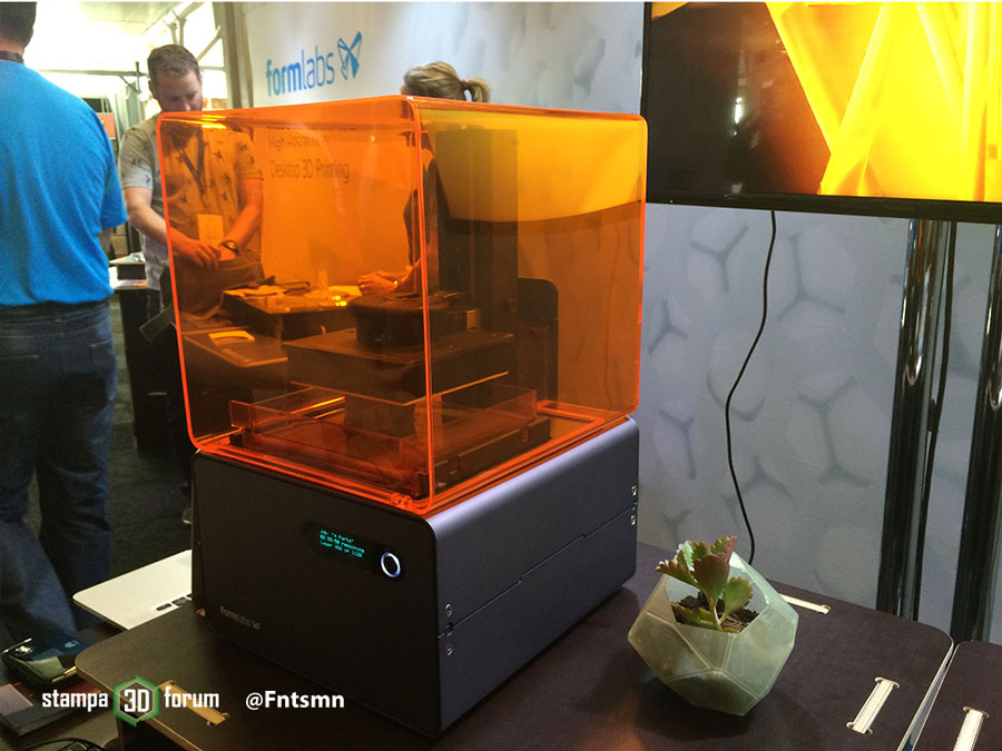 3d-printshow-london-2014-stampa-3d-forum-formlabs
